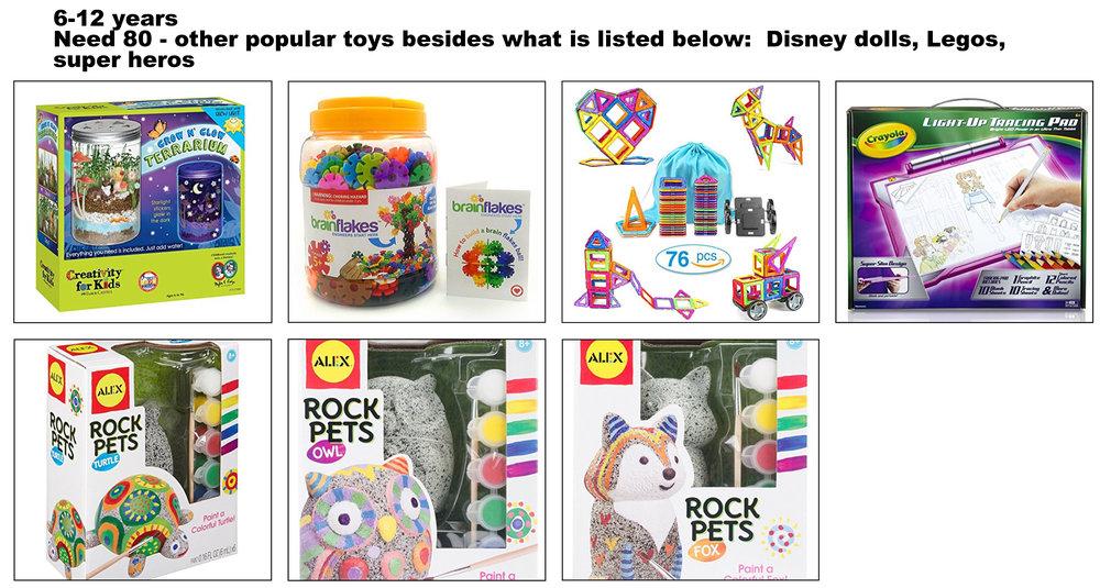 Toy Drive 6-12.jpg