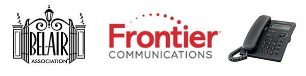 Frontier600.jpg