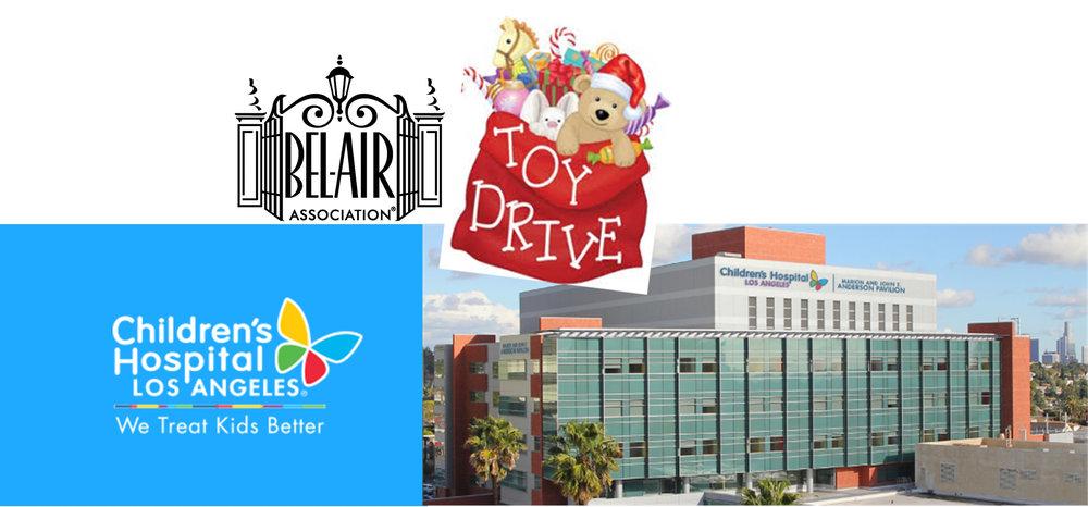 Toy+Drive+Banner.jpg