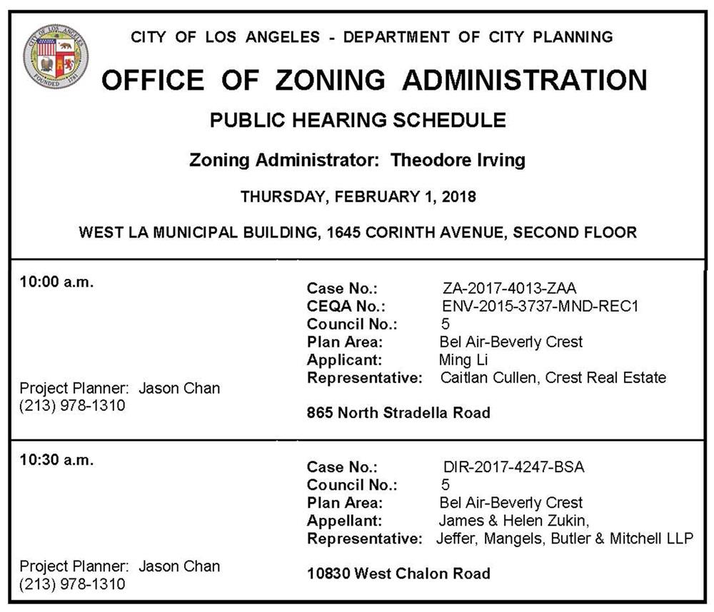 ZA Hearing 2-1-18 1000.jpg