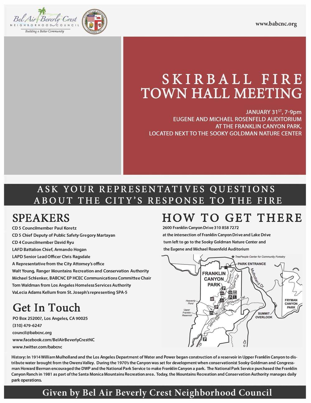 2018.01.16 Skirball Fire - FINAL (2).jpg