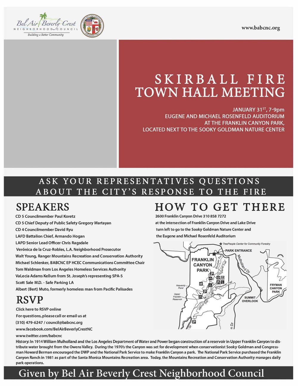 2018.01.26 Skirball Fire - FINAL 1200.jpg