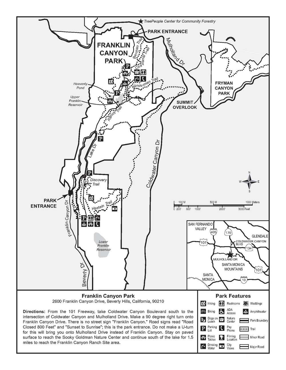 Franklin Canyon Map 1200.jpg