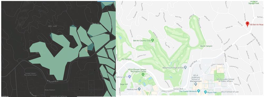 SB827 1000 maps.jpg