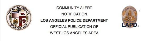 LAPD Community Alert Banner.jpg