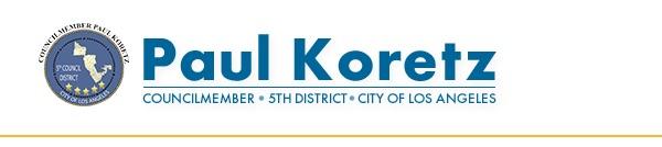 Koretz Banner 2.jpg