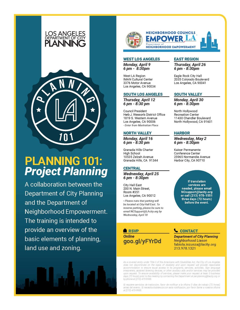 P101-ProjectPlanning-Spring2018_Flyer (3).jpg