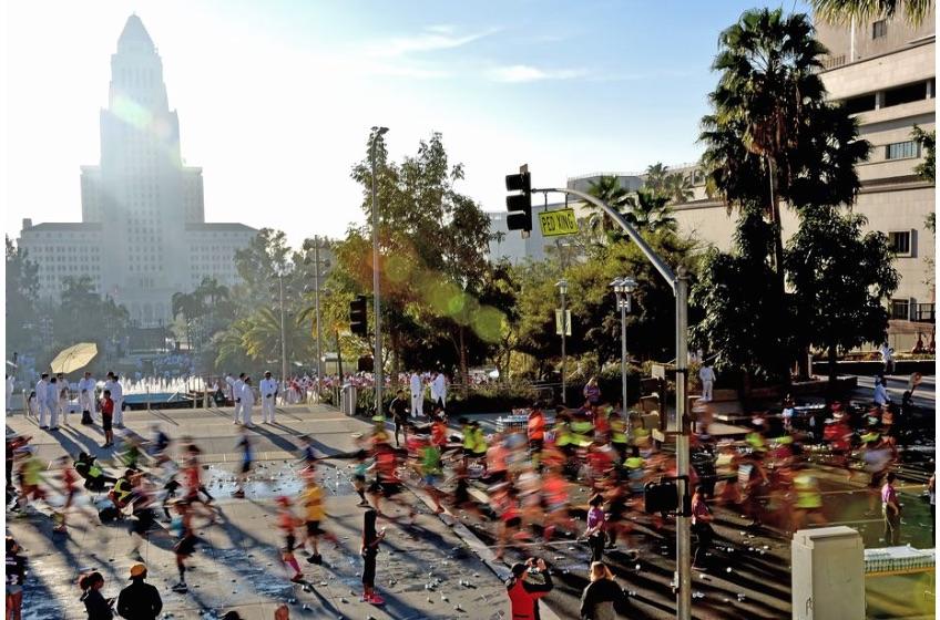 LA Marathon image.jpg