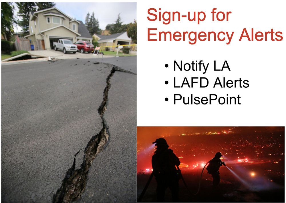Sign up for Emergency Alerts.jpg