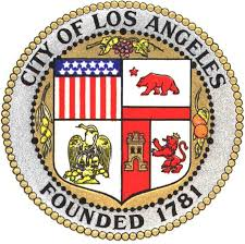 LA City Emblem.jpeg