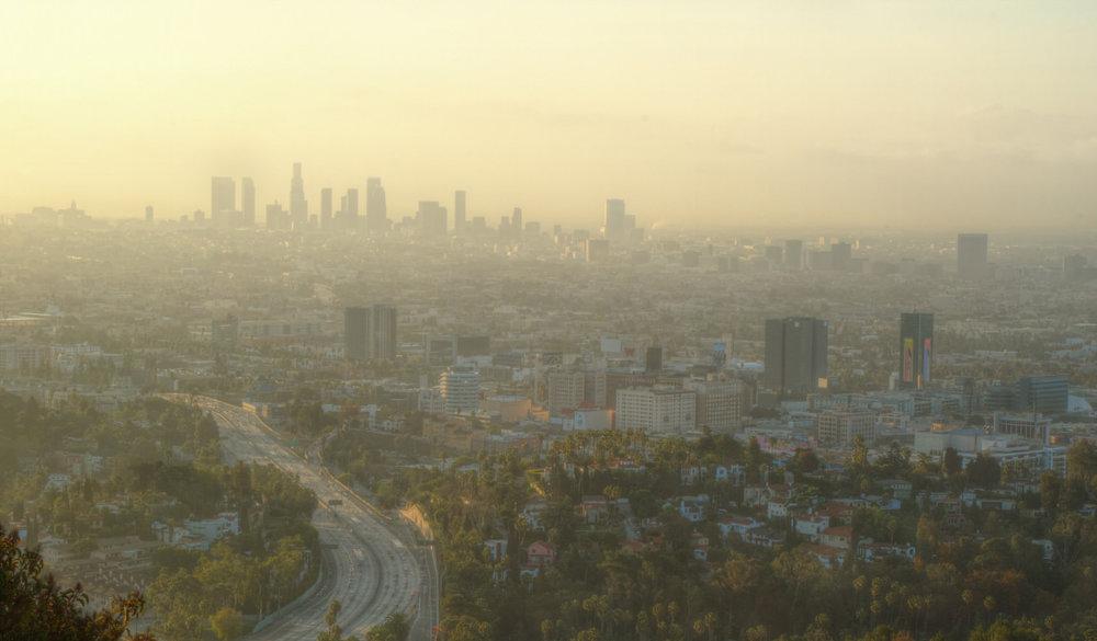 Nichols-smog-la.jpg