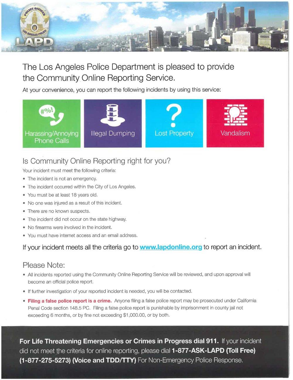 LAPD Online Reporting.jpg