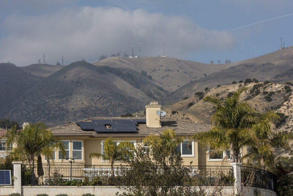 solar panels merlin_137863947_25c3d34a-7f78-4c49-991a-cf1b5f9d8607-jumbo.jpg
