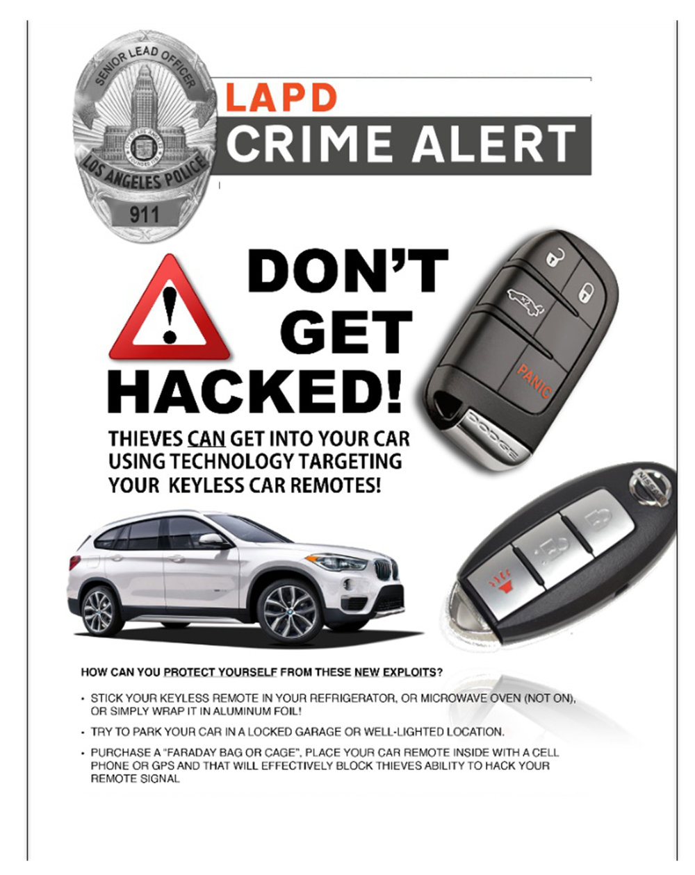 LAPD - car remote hacking advice.jpg