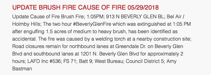 LAFD fire 5-29-18.jpg
