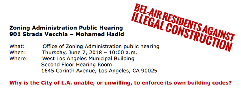 901 Strada Vecchia June 7th hearing info.jpg