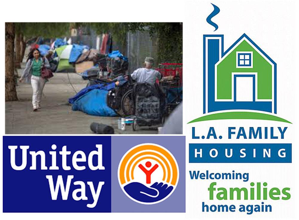 Homeless panel.jpg