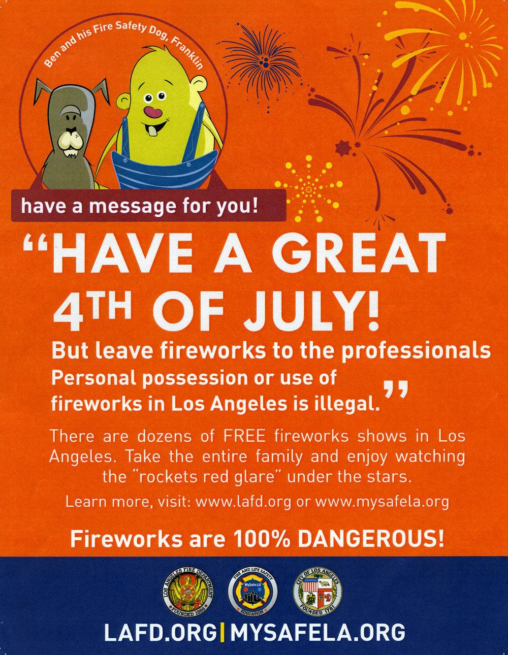 LAFD 4th of July Flyer 1200.jpg