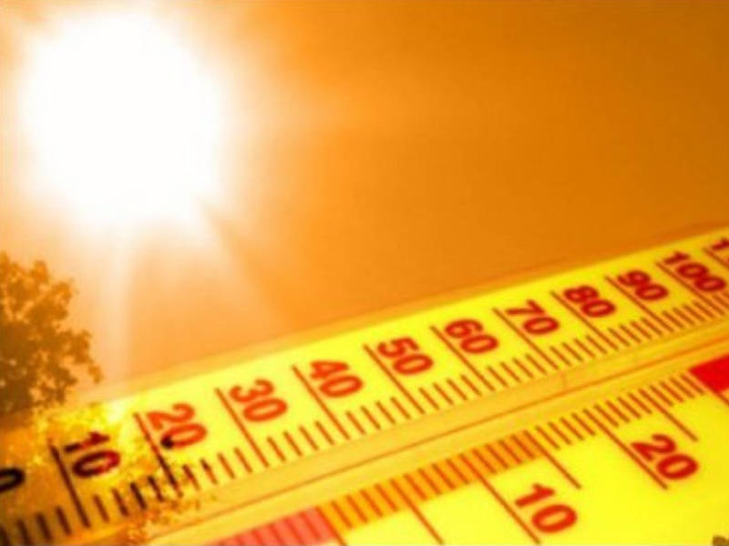 heat_wave_shutter_2-1530813490-9053.jpg