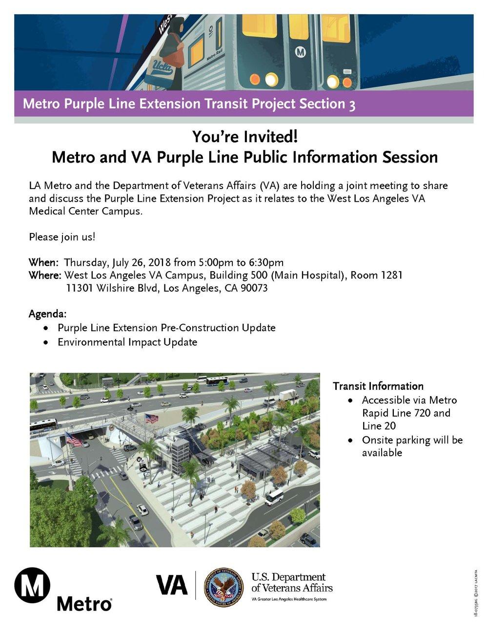 Metro-VA Joint Outreach Meeting - 7.26.18.jpg