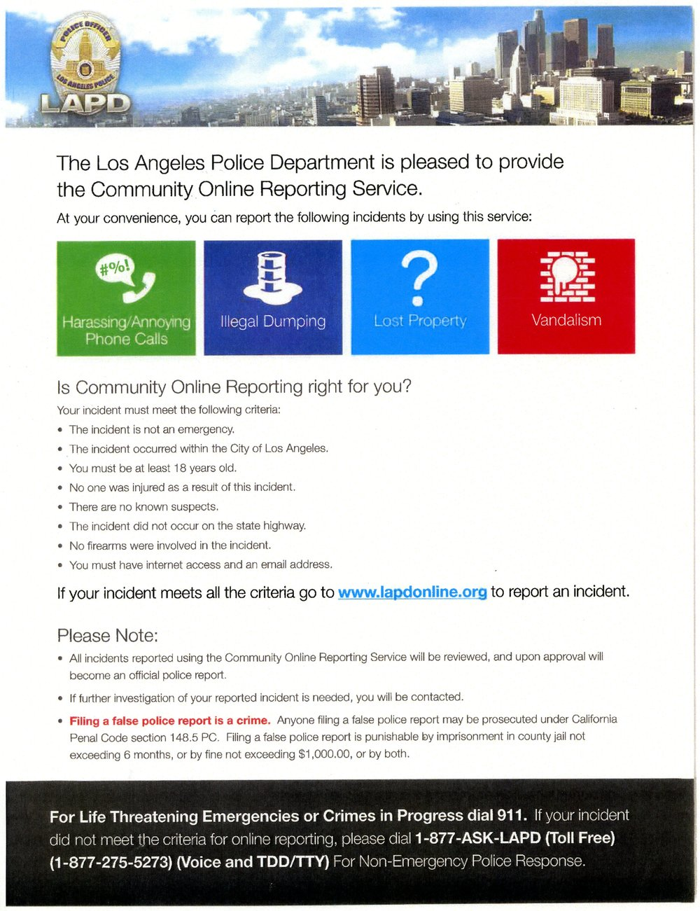 LAPD online reporting service.jpg