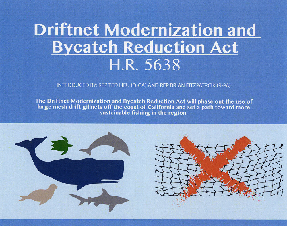 Driftnet Modernization and Bycatch Reduction Act HR 5638.jpg