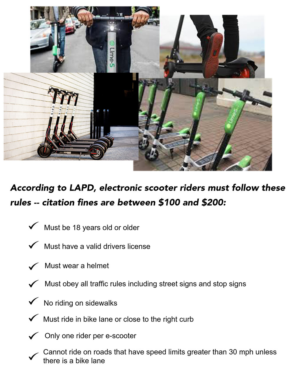 e-scooters rules.jpg
