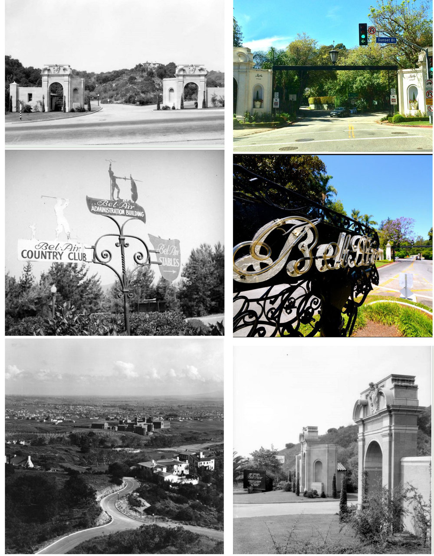 Bel-Air old photos.jpg