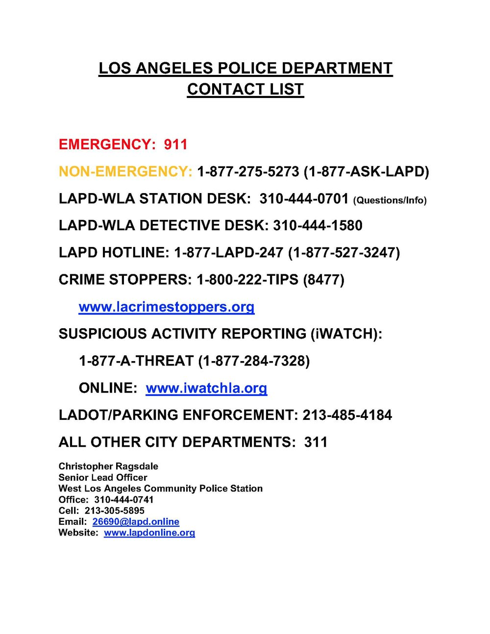 LOS ANGELES POLICE DEPARTMENT CONTACT LIST.jpg