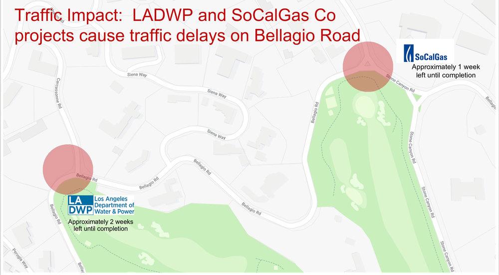 Traffic Impacts on Bellagio Rd.jpg
