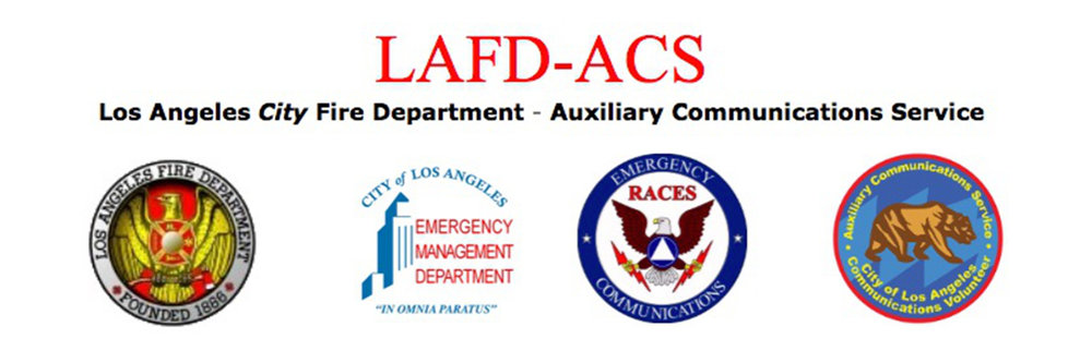 LAFD ACS Banner for web.jpg