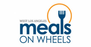 Meals on Wheels.jpeg