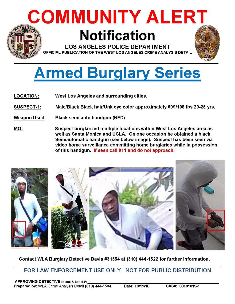 Burglary Community Alert.jpg