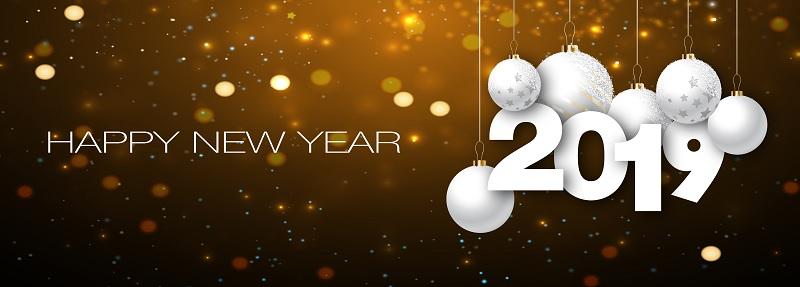 Happy-New-Year-20195.jpg