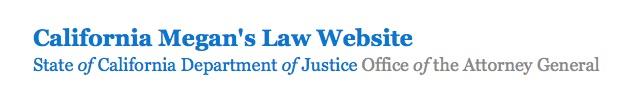 Megan's Law banner.jpg