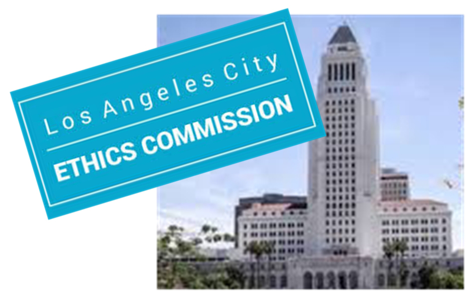 LA Ethics Commission 943.jpg