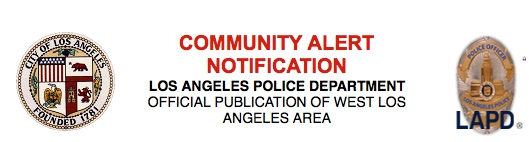 LAPD Auto and Home Crime Alert.jpg