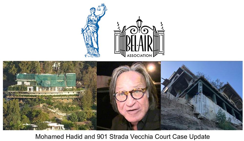 Hadid BAA subpoenas 1000.jpg