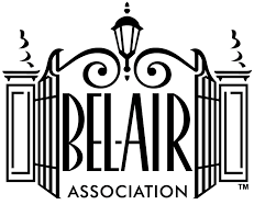 Bel-Air Association