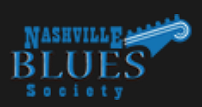 Nashville Blues Society