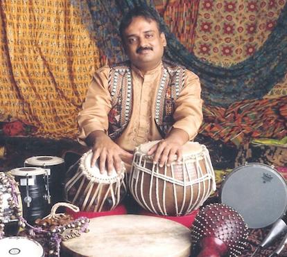 Kalyan Pathak