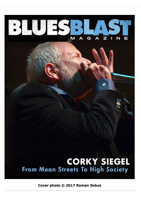 BluesBlastCover.png