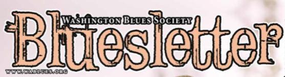 BluesletterWA_Logo.png