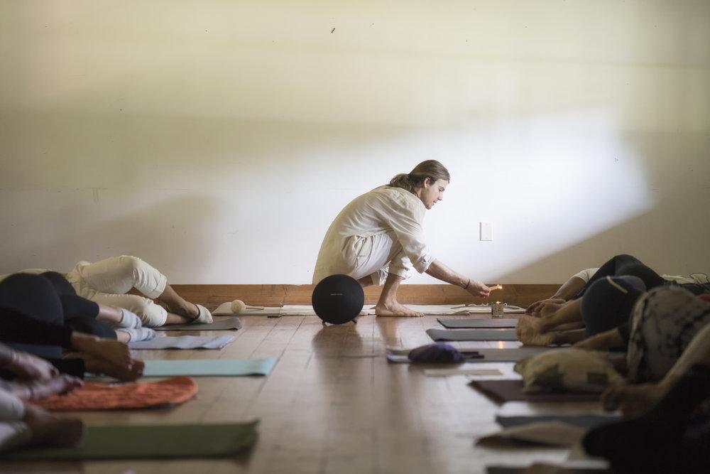 Yoga30.jpg