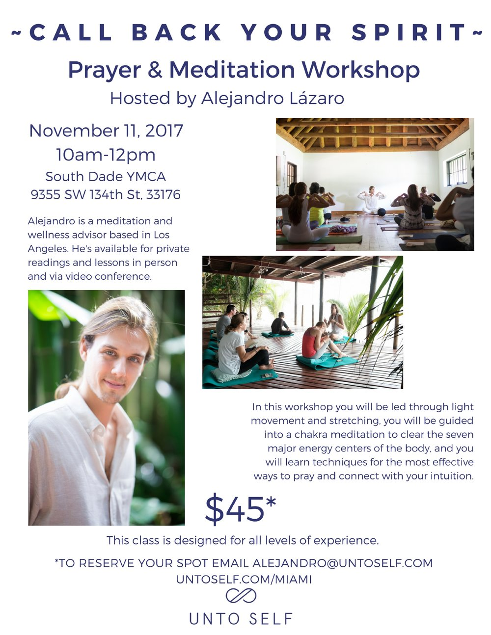 Nov 11, 2017 Prayer & Meditation Workshop.jpg