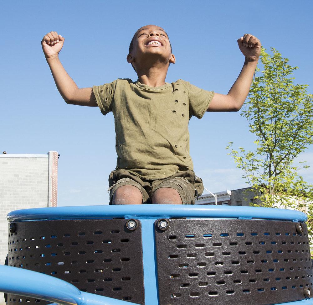 Eager Park Kaboom Playground-1.jpg
