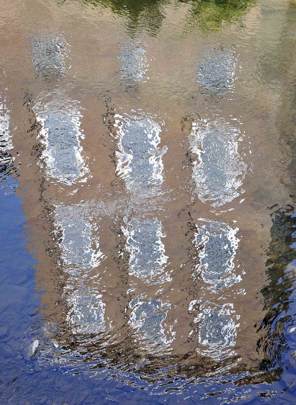 mill-number-1-reflection.jpg