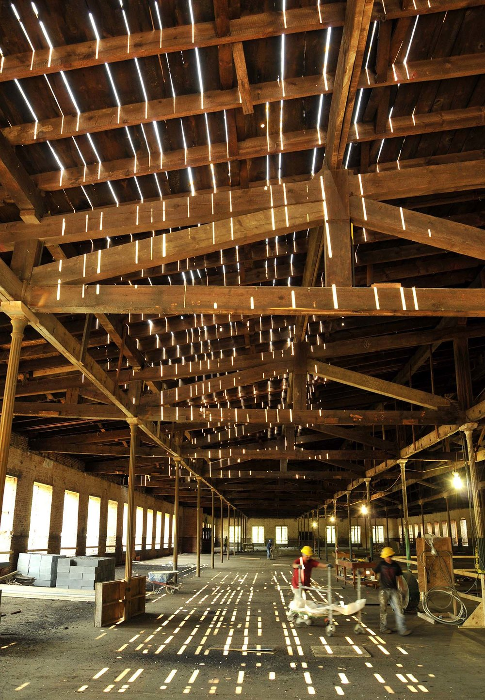 mill-number-1-interior.jpg