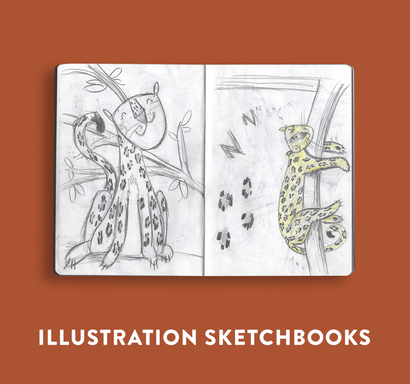 illustration sketchbooks.jpg