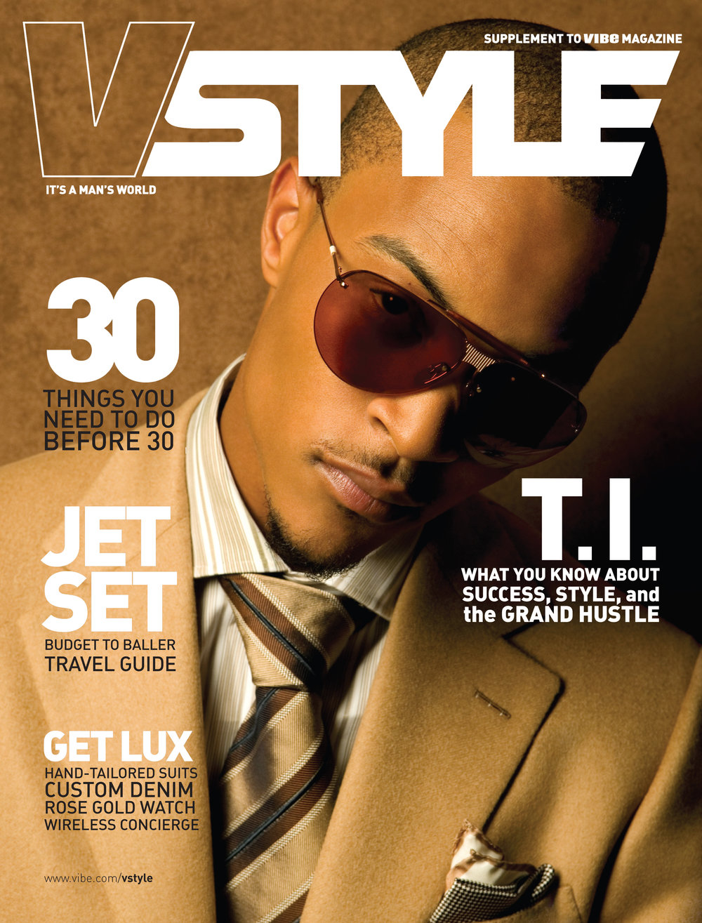 vstyle_cover.jpg